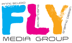 Fly Media Group